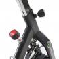 Tunturi S40 Spinner Bike Competence regulátor odporu