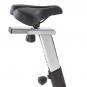 Tunturi S40 Spinner Bike Competence sedlo
