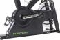 Tunturi S40 Spinner Bike Competence detail