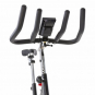 Tunturi S40 Spinner Bike Competence madla