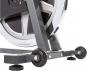 Tunturi Cardio Fit S30 Spinbike kolečka