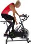 Tunturi Cardio Fit S30 Spinbike promo 3