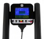 BH Fitness SuperDuke Power pc