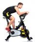 FINNLO Speedbike PRO - promo 2