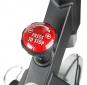 FINNLO Speedbike CRS 2 - detail