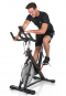FINNLO Speedbike CRS 2 - promo