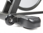 FINNLO Speedbike CRS 2 - transportní kolečka a vyrovnávače