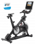 Nordictrack commercial S10i Studio + iFit