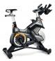 BH Fitness SUPER DUKE MAGNETIC - pohled 2
