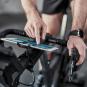 Kettler Racer S10 držák tabletu