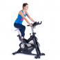 Housefit Racer 70 promo