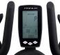 FINNLO Speed Bike CRS III Detail počítače