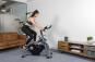Flow Fitness DSB600i promo fotka3