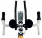 BH Fitness SB2,8 Aero loketní opěrky rukou