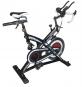 BH Fitness SB2,8 Aero z profilu