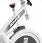 BH Fitness SB2.2 regulátor
