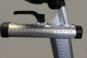 BH Fitness Super Duke Magnetic nastavení