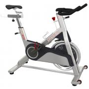 Cyklotrenažér Spinner Sprint