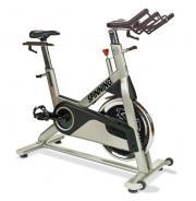 Cyklotrenažér Spinner Aero