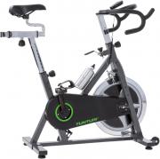 Cyklotrenažér TUNTURI Cardio Fit S30