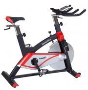 Cyklotrenažér FORMERFIT 4732