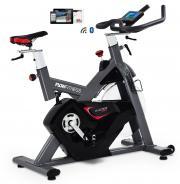 Cyklotrenažér FLOW Fitness DSB600i