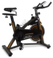 Cyklotrenažér BH FITNESS EVO S2000