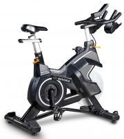 Cyklotrenažér BH FITNESS Movemia Cycling Bluetooth
