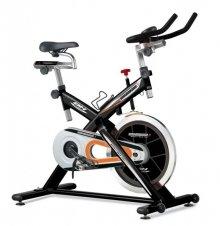 BH Fitness SB2.1