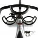 Spinner Edge