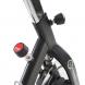 Tunturi S40 Spinner Bike Competence nastavení zátěže
