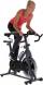 Tunturi Cardio Fit S30 Spinbike promo
