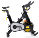 FINNLO Speedbike PRO - pohled