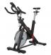 FINNLO Speedbike CRS 2 - pohled 3