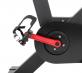 FINNLO Speedbike CRS 2 - šlapací střed