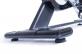 HouseFit Astra_vyrovnávací nožičky
