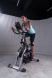 BH Fitness i.Spada 2 promo