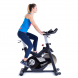 Housefit Racer 70 promo 3