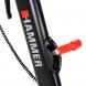HAMMER Speed Racer S nastavení odporu