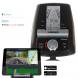 HAMMER Speed Racer S počítač + držák na tablet
