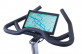 Housefit Racer 70 iTrain app