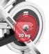 BH Fitness SB2.2 setrvačník
