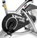 BH Fitness Duke Mag profesionální ocelový rám